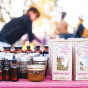 minnesota herbfest 2015 herbalist fair, herbalist events and classes
